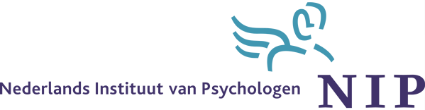 Nederlands Instituut van Psychologen logo